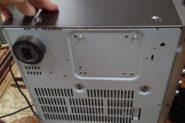 Ремонт Аудио-видео техника Yamaha rx-v496rds
