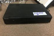 Ремонт Аудио-видео техника Samsung DVD-V6800