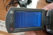 Ремонт Аудио-видео техника Sony DCR-SR62