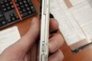 Ремонт Аудио-видео техника Sony Walkman