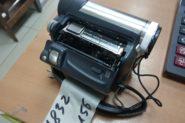 Ремонт Аудио-видео техника Panasonic NV-GS11GC