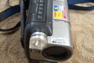 Ремонт Аудио-видео техника Видеокамера SoNY CCD-TRV57E