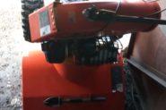 Ремонт Бензо инструмент (ремонт) ARIENS 1332 LE