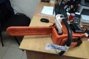 Ремонт Бензо инструмент (ремонт) echo 361