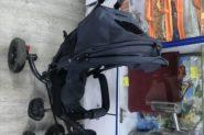 Ремонт Велосипед mini frike