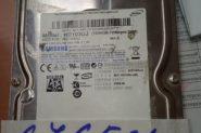 Ремонт Восстановление данных Samsung hd103uj