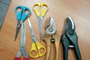 Ремонт Заточка, изготовление ключей секатор, ножницы -