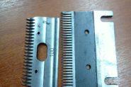 Ремонт Заточка, изготовление ключей -- ---