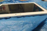 Ремонт Компьютеры, ноутбуки, планшеты, смартфоны Samsung 0168