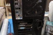 Ремонт Компьютеры, ноутбуки, планшеты, смартфоны DNS