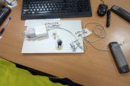 Ремонт Компьютеры, ноутбуки, планшеты, смартфоны Xiaomi -