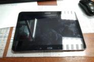 Ремонт Компьютеры, ноутбуки, планшеты, смартфоны Samsung SM-T53i  s/n 351884/06/371027/3