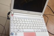 Ремонт Компьютеры, ноутбуки, планшеты, смартфоны Acer ze6