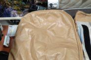 Ремонт Мебель (обивка, перетяжка) 2 чехла от подушек -