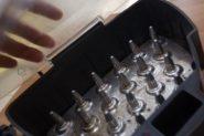 Ремонт Мелкая бытовая техника Remington kf-40e