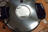 Ремонт Мелкая бытовая техника CUCKOO CR-3021