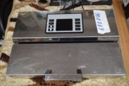 Ремонт Мелкая бытовая техника Vacuum Sealer vas-950