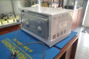 Ремонт Печь микроволновая (ремонт) Samsung GW712BR  s/n100570N