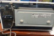 Ремонт Печь микроволновая (ремонт) Sam CE2833NR