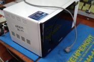 Ремонт Печь микроволновая (ремонт) Samsung ME83KRW  s/n900680N