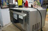 Ремонт Печь микроволновая (ремонт) Hyundai H-MW1425