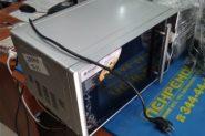 Ремонт Печь микроволновая (ремонт) VITEK VT-1692
