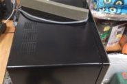 Ремонт Печь микроволновая (ремонт) Bosch нет