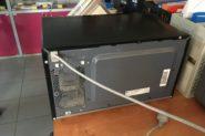 Ремонт Печь микроволновая (ремонт)
