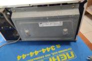 Ремонт Печь микроволновая (ремонт) Samsung CE2636NR