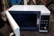 Ремонт Печь микроволновая (ремонт) Samsung GE107WR