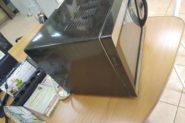 Ремонт Печь микроволновая (ремонт) sanyo EM-D7-L17
