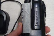 Ремонт Радиотехника Baofeng UV - 82