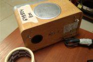 Ремонт Радиотехника SUPRA ST-109 s/n1090004518.