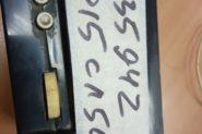 Ремонт Радиотехника Маяк 204