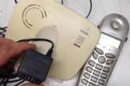 Ремонт Радиотехника Siemens 4015