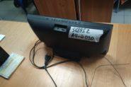 Ремонт Радиотехника Panasonic SC-HC17