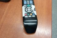 Ремонт Телевизор (ремонт) Samsung LE32C350D1WXRU