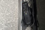 Ремонт Телевизор (ремонт) Samsung UE40J6600U