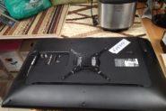 Ремонт Телевизор (ремонт) LG 32lb561u