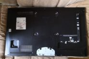 Ремонт Телевизор (ремонт) Samsung ue32C6620UW