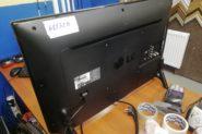 Ремонт Телевизор (ремонт) LG 32LB561V