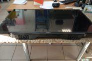 Ремонт Телевизор (ремонт) Sony KDL-40WD653