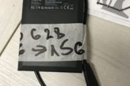 Ремонт Цифровая техника seagate 1d6add-500