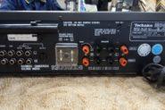 Ремонт Цифровая техника Technics SA-101