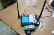 Ремонт Цифровая техника ZyXEL Keenetic 4G III