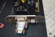 Ремонт Цифровая техника Плата от ПК palit gtx 560