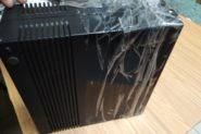 Ремонт Цифровая техника microlab a-h500d