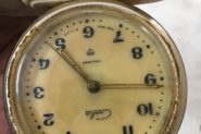 Ремонт Часы Слава 3145-57