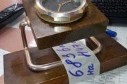 Ремонт Часы ччз -
