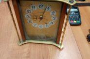 Ремонт Часы - -